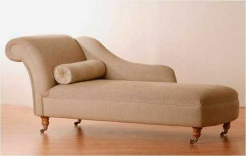 Lounger Sofa