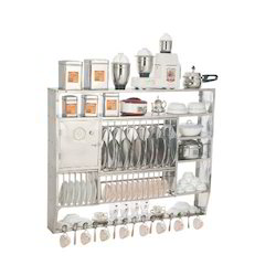 kitchen rack and stand - kitchen appliances stand manufacturer