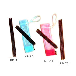 Double Point Knitting Needles