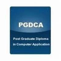 PGDCA Education Course Services