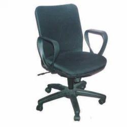 Heavy Duty Arm Chair