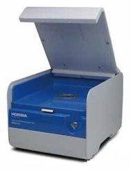 Semi Automatic Horiba Japan Rohs Analyser, Model Name/Number: MESA50