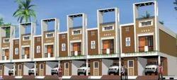 Row Houses Sale