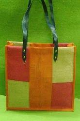 Fashion Clutch Bags