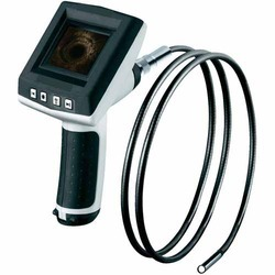 Endoscope