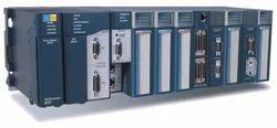 GE Fanuc PLC Repairing Service