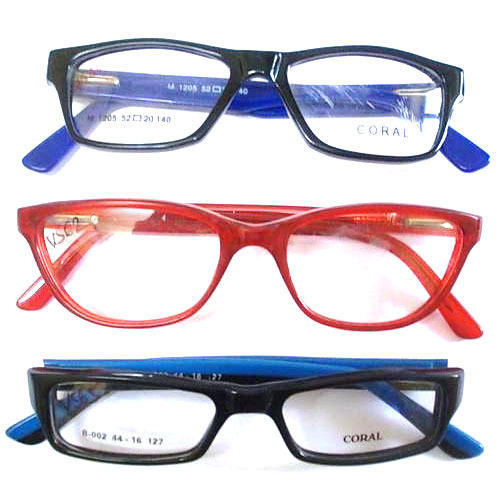 9cdb37d6a02 Acetate Optical Frame - View Specifications   Details of Acetate ...