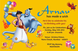 Birthday card manufacturers suppliers dealers in kolkata west birthday cards stopboris Image collections