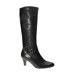 women boots in delhi महिलाओं के बूट्स दिल्ली delhi