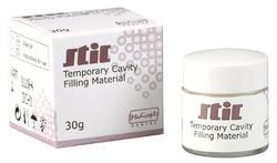 Stic Temporary Cavity Filling Material