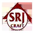Srj Craft