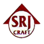 Srj Craft