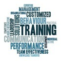 Behavioural Training Service