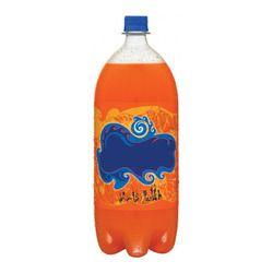 Beverages Mixes in Kochi, Kerala   Suppliers, Dealers ...