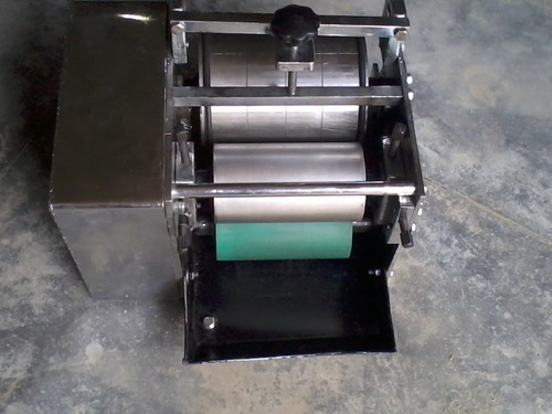 online extruder printer polythene bags kuber international