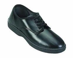 Classic Dlx 04 Kids Footwear