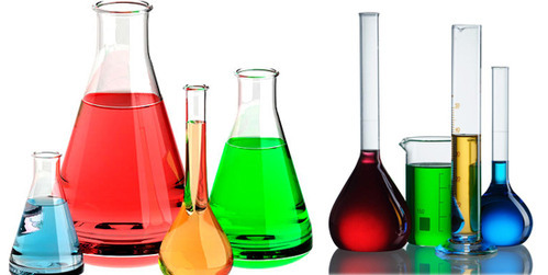 Textile Sizing Chemical, साइज़िंग केमिकल in MIDC East, Thane , Sai Punz  Chrome Chem. Pvt. Ltd. | ID: 1944791833