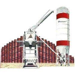 Mixing Plant Suppliers Manufacturers Amp Traders In India