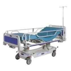 ICU 7 Function Bed