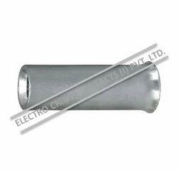 Copper Tubular End Sealing Ferrules