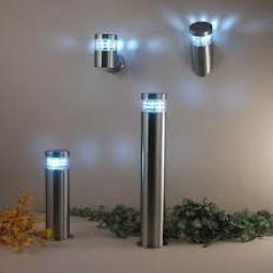 Decorative Garden Lights