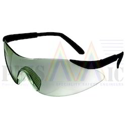safety goggles es006