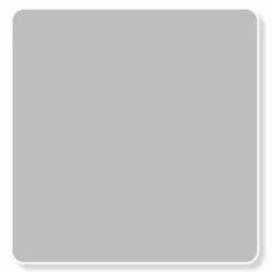 Gray Bakelite Sheets