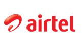 Airtel House