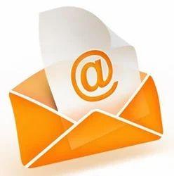 Epromotion / Email Marketing