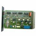 Sulzer EST 12.1 PCB
