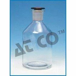 Laboratory Glassware Membrane Filter Holder Assembly