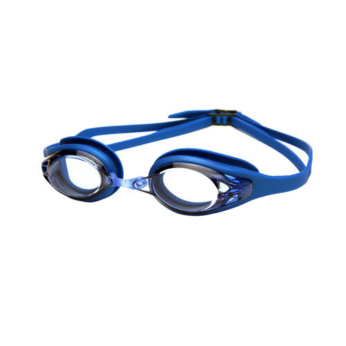 b9e8b9751273 Swimming Goggles at Best Price in India