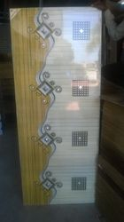 Plywood Door Skin