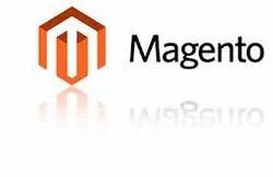 Magento Course