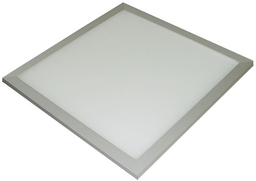 Philips Led Panel Light Led Lights Dadar West Mumbai
