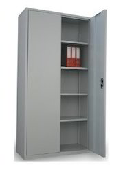 Metal Closet