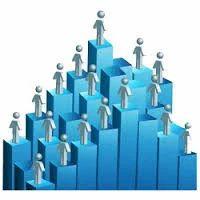 Organization Restructuring Manpower Optimization