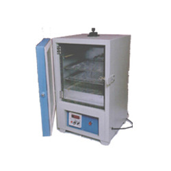 AVI Bacteriological Incubator