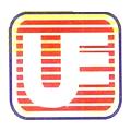 Ujwal Electronics