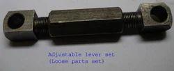 Adjustable Lever