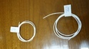 PTFE Electrical Sleeves