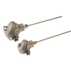 N Type Thermocouple Calibration Services