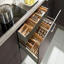 Kitchen Drawer Manufacturers Amp Suppliers Of Kitchen