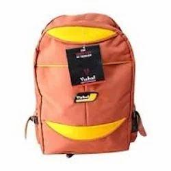 Trendy Trekking Bag