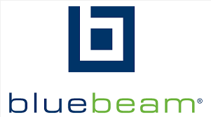 Blue Beam Software - View Specifications & Details of Application