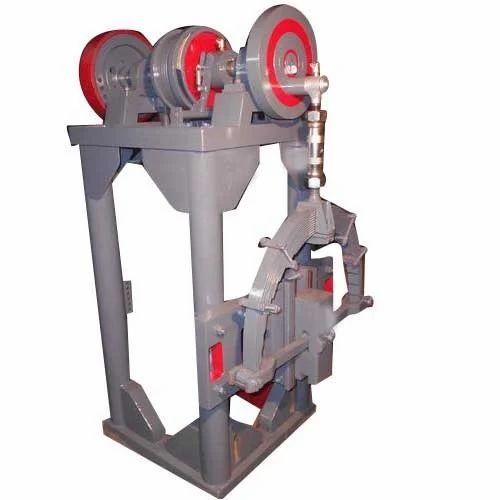 Hammer Machine For Blacksmith
