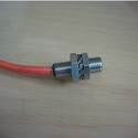 Intrinsically Safe Inductive Proximity Switch