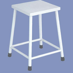 Visitors Stool