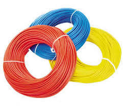 Anchor Electrical Wires Latest Prices Dealers Retailers in India