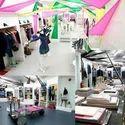 Shop Opening Ceremony Management Service